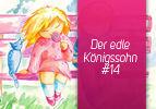 Der edle Königssohn (14)