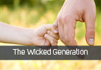 The Wicked Generation