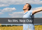 No Mrs. Nice Guy