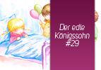 Der edle Königssohn (29)