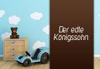 Der edle Königssohn (30)