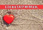 Liebeskummer (1)