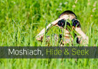 Moshiach, Hide & Seek