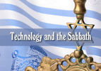 Technology and the Sabbath