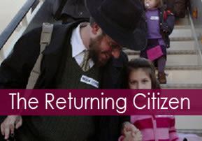 The Returning Citizen