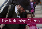 The Returning Citizen