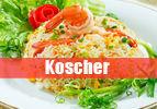 Koscher