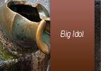 Big Idol