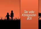 Der edle Königssohn (31)
