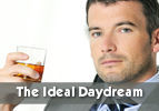 The Ideal Daydream