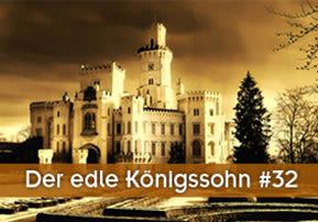 Der edle Königssohn (32)