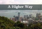 A Higher Way