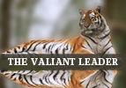 The Valiant Leader