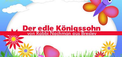 Der edle Königssohn (33)