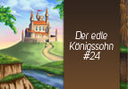 Der edle Königssohn (24)