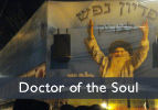 Doctor of the Soul