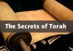 The Secrets of Torah