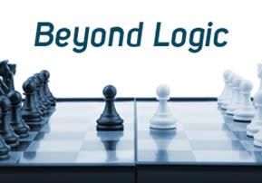 Chukat: Beyond Logic