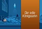 Der edle Königssohn (25)