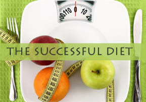 The Successful Diet