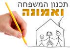 תכנון המשפחה ואמונה