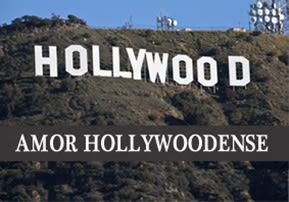 Amor Hollywoodense