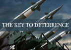 The Key to Deterrence