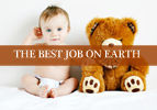 The Best Job on Earth