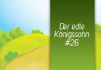 Der edle Königssohn (26)