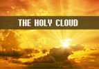 The Holy Cloud