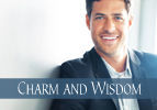 Charm and Wisdom