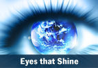 Eyes that Shine