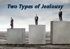 Pinchas: Two Types of Jealousy