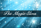 The Magic Elves