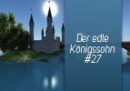 Der edle Königssohn (27)
