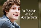 Rebelión de los Adolescentes