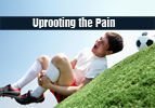 Uprooting the Pain