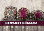 Betzalel