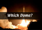 Which Dome?