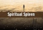 Spiritual Spleen