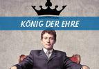 König der Ehre