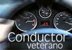 Conductor Veterano