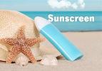 Sunscreen - The Emuna Version
