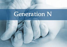 Generation N