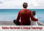 Rebbe Nachman