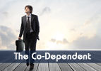 The Co-Dependent