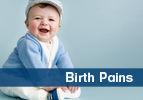 Birth Pains