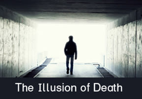 The Illusion of Death