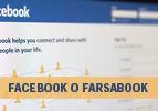 Facebook o Farsabook