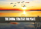 The Emuna Strategy for Peace